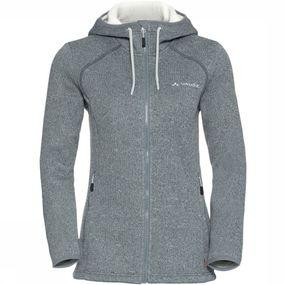 Fleece Sentino Hoody