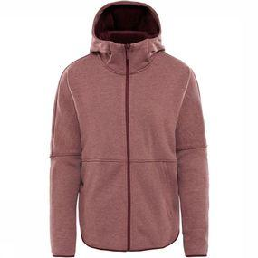 Polaire Cosy Slacker Full Zip