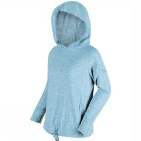 Pullover Chantile