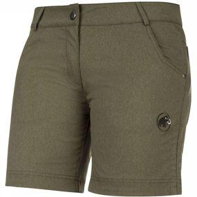 Shorts Massone