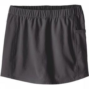 Skort Happy Hike Skorts