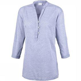 Jurk Early Tide Tunic