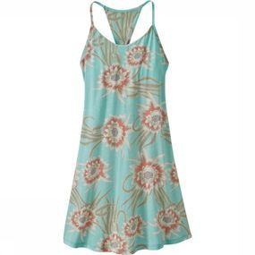 Jurk Edisto Dress