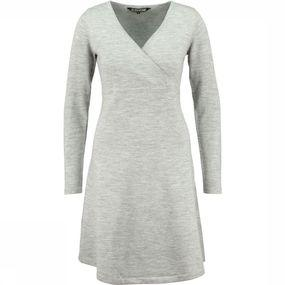 Dress Wool Avenue