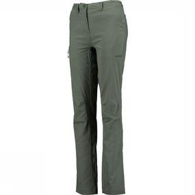 Pantalon Equator Stretch