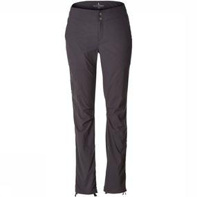 Trousers Jammer II