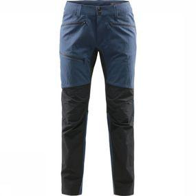 Broek Rugged Flex