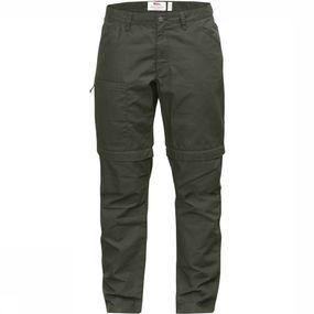 Pantalon High Coast Zip-Off