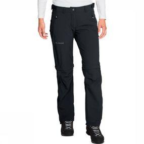 Pantalon Farley Stretch