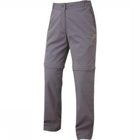 Broek Escape Combi Regular
