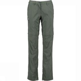 Pantalon Equator Double Zip-Off Stretch Am