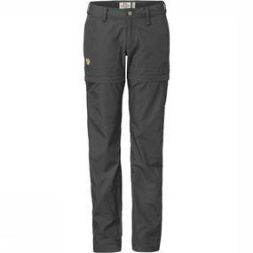 Broek Abisko Shade Zip-Off