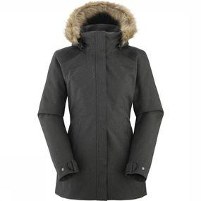 Jas Coney 3In1 Parka