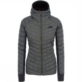 Manteau Thermoball Gordon Lyons Hoody