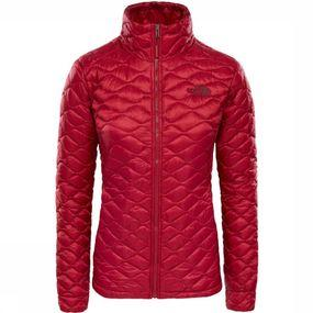 Manteau Thermoball