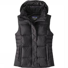 Bodywarmer Down With It