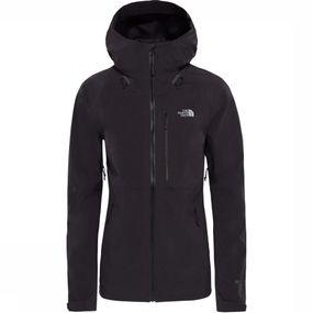Coat Apex Flex Gore-Tex 2.0