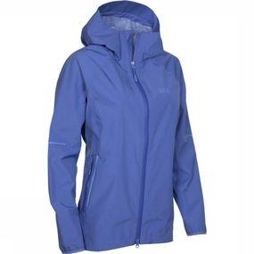 Manteau Sierra Pass Eco