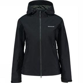 Manteau Artic 2L Shell