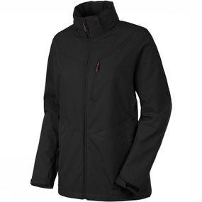 Manteau Fanes Clastic Ptx 2 Layer Jacket