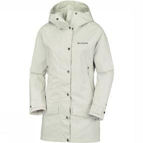 Manteau Rainy Creek
