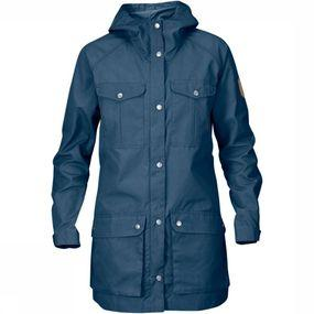Jas Greenland Parka Light