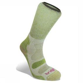 Chaussettes Active Light Hiker Women