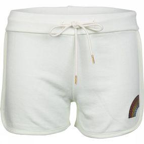 Shorts Pauline Patches