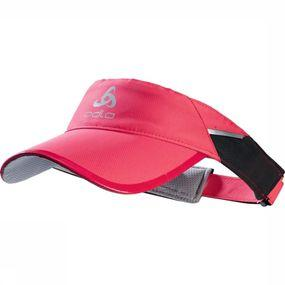 Casquette Fast And Light Visor