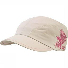 Casquette Supplex Jungle