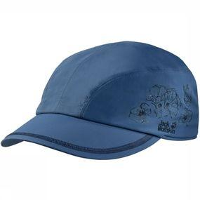 Casquette Supplex Marigold