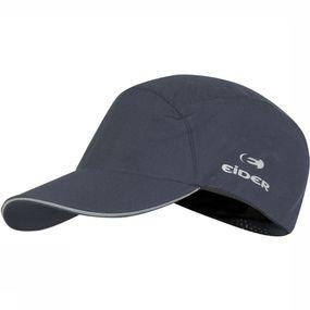 Casquette Move Light