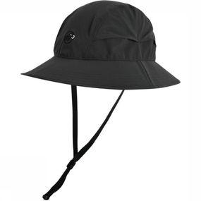 Hoed Runbold Advanced Hat