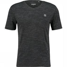 T-Shirt Vic V-Neck