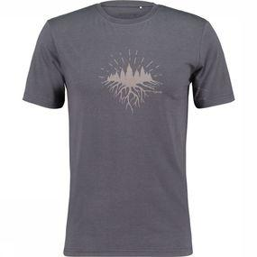 T-Shirt Roots