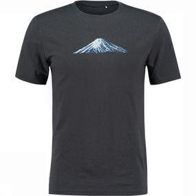 T-Shirt Mountain