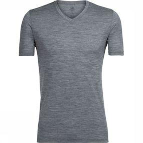 T-Shirt Tech Lite Shortsleeve V