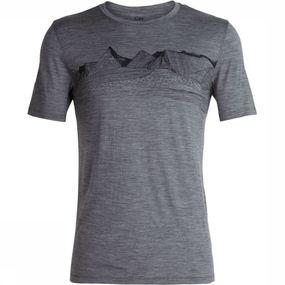 T-Shirt Tech Lite Pyrenees