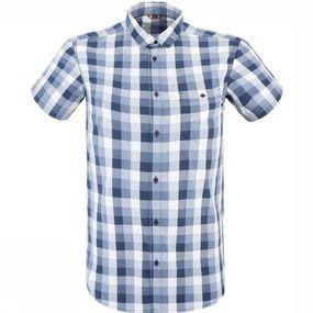 Chemise Compass