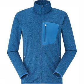 Fleece Shift Micro F-Zip