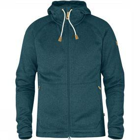 Polaire Fleece Övik