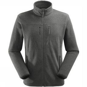 Polaire Techfleece F-Zip