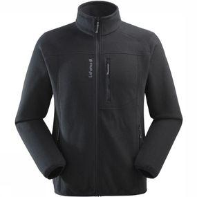 Fleece Access Zip-In