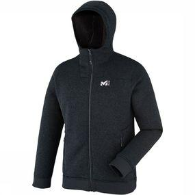 Fleece Sikati Sweat