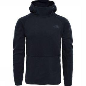 Pullover Mountain Slacker Pull-On