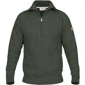 Trui Greenland Re-Wool