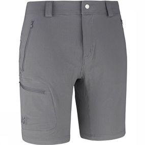 Shorts Trekker Stretch II