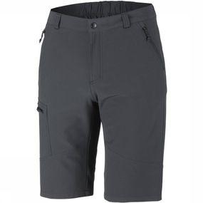 "Shorts 12"" Triple Canyon"