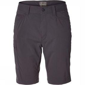 Shorts Active Traveler Stretch