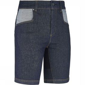 Shorts Rocas Denim